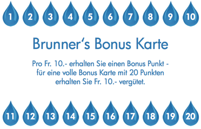 bonuskarte4.pdf__Seite_2_von_2_